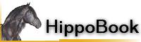 HippoBook