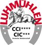 Turniergesellschaft Luhmühlen GmbH