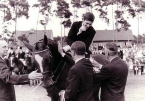 1966 DJM Pfungstadt Windgraefin