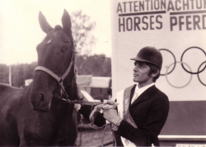 1971 Westfalen Meister Virginia